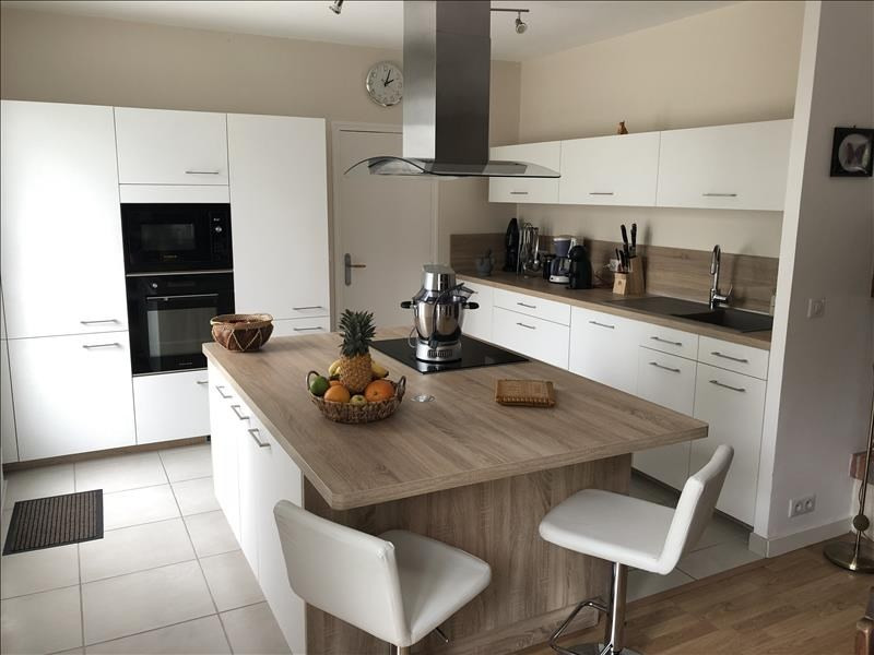 Vente maison / villa Blois 344400€ - Photo 1