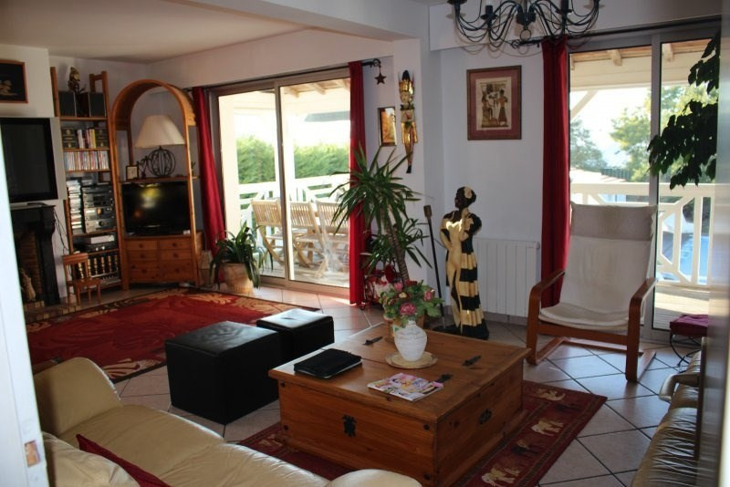 Sale house / villa Chateau d olonne 410 000€ - Picture 4