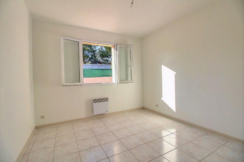 Vente maison / villa Cabrieres 235000€ - Photo 6