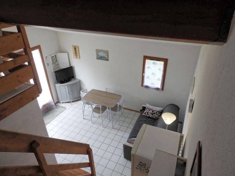 Vente maison / villa Saint palais sur mer 153700€ - Photo 4