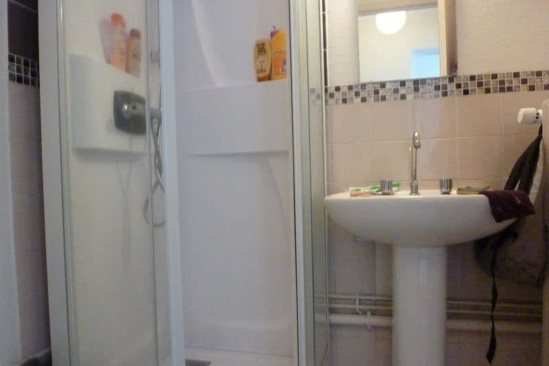 Vente appartement Caen 54000€ - Photo 5