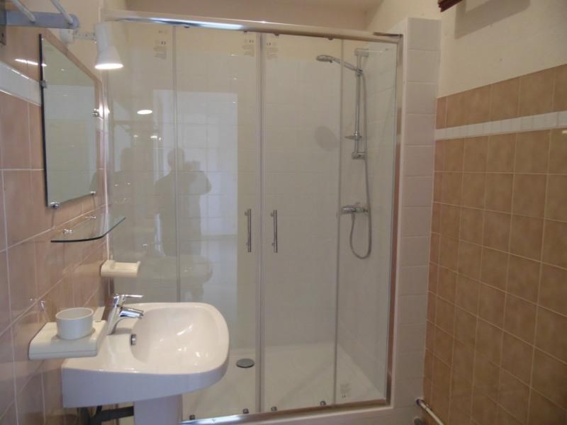 Sale apartment Saint-martin-d'hères 95000€ - Picture 6