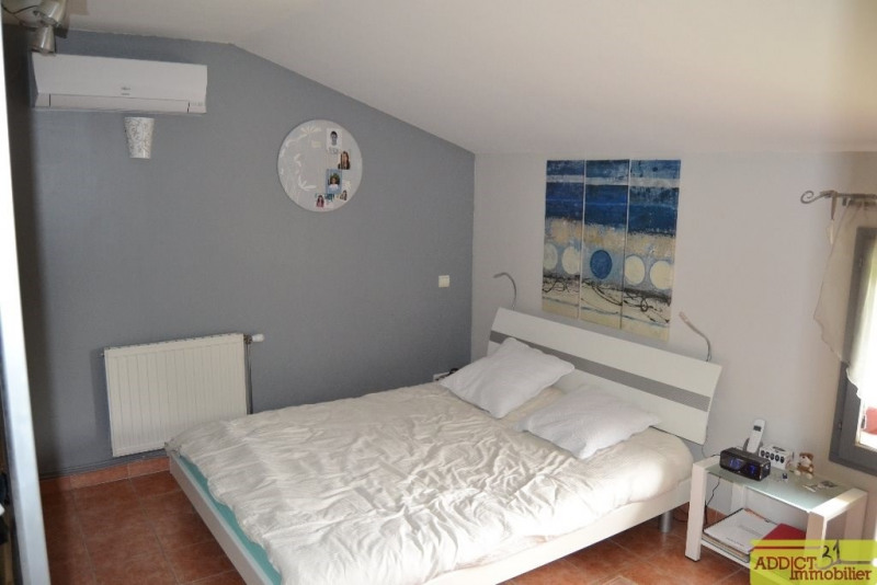 Vente maison / villa Secteur montastruc la conseillere 375000€ - Photo 6