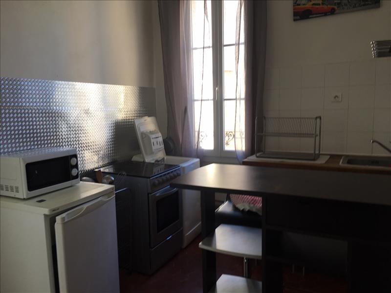 Vente appartement Aix en provence 230000€ - Photo 7
