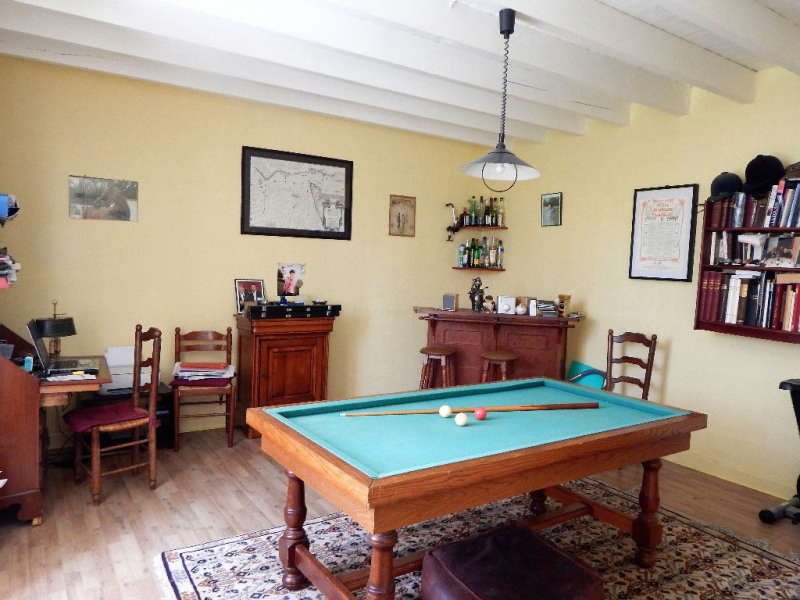 Sale house / villa Medis 392200€ - Picture 8