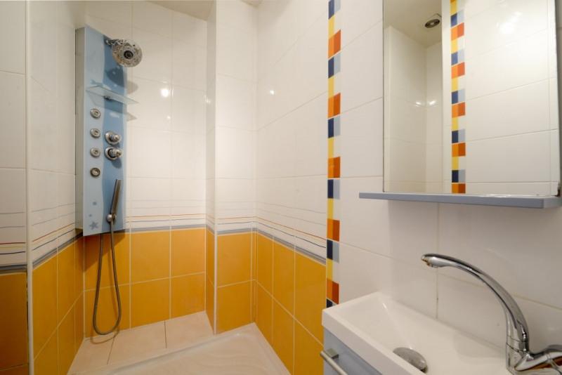 Престижная продажа квартирa Neuilly-sur-seine 1210000€ - Фото 14