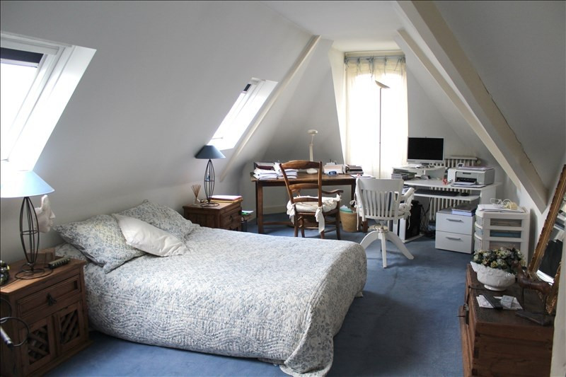 Deluxe sale house / villa Colombes 1290000€ - Picture 9