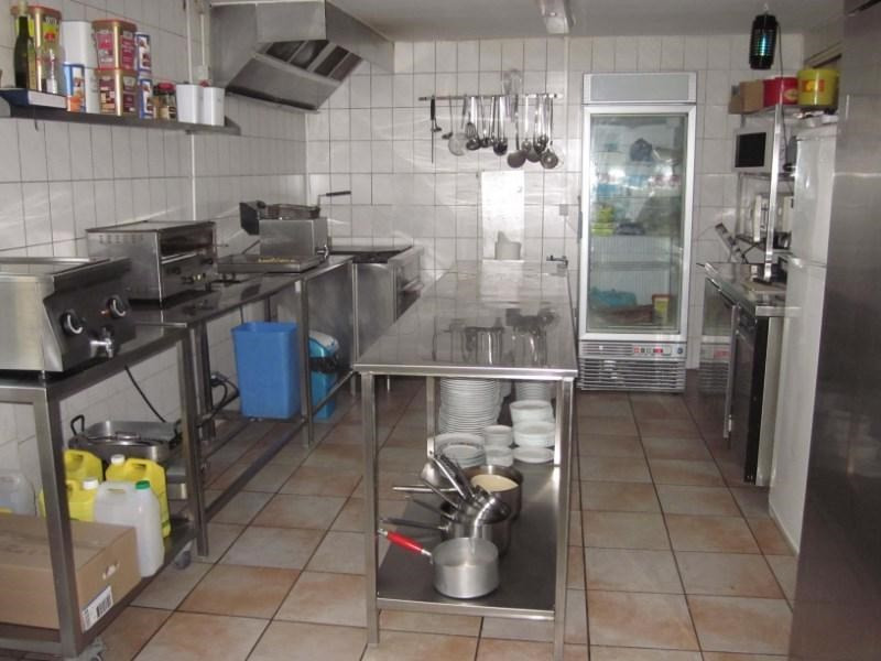 Vente immeuble St quentin 107 000€ - Photo 4