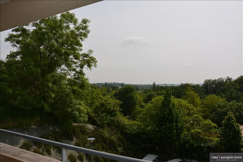 Vente appartement St orens (secteur) 113000€ - Photo 3