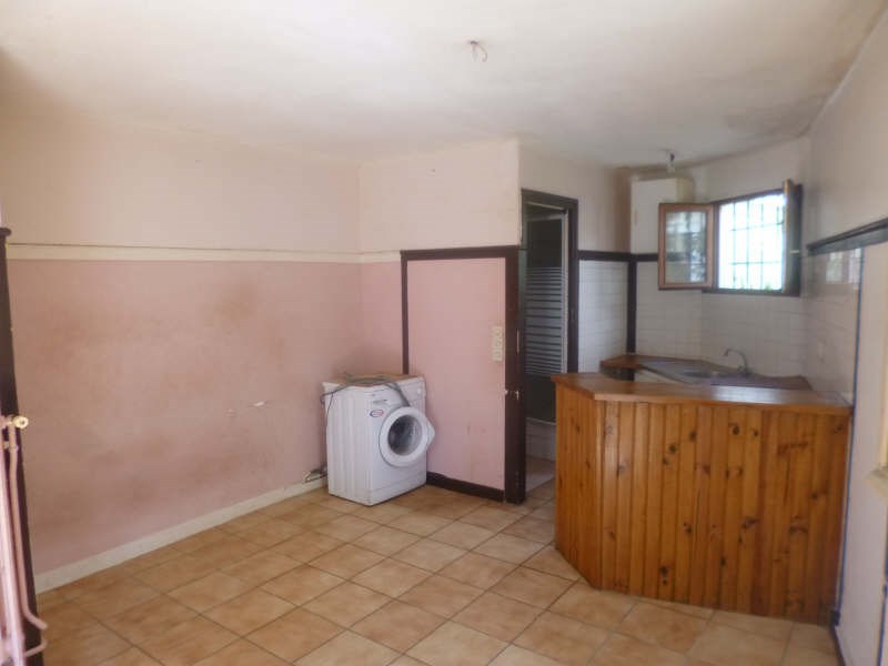 Produit d'investissement appartement Montmorency 88 000€ - Photo 4