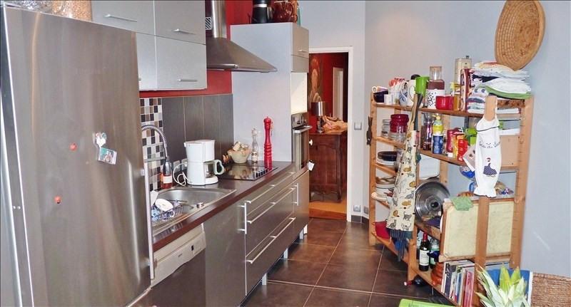 Revenda apartamento Pau 255000€ - Fotografia 6