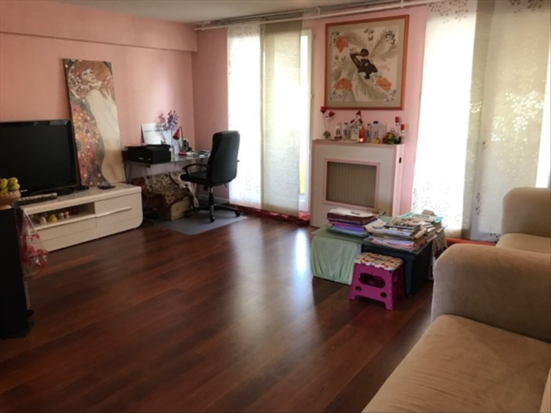 Sale apartment Montpellier 239 000€ - Picture 1