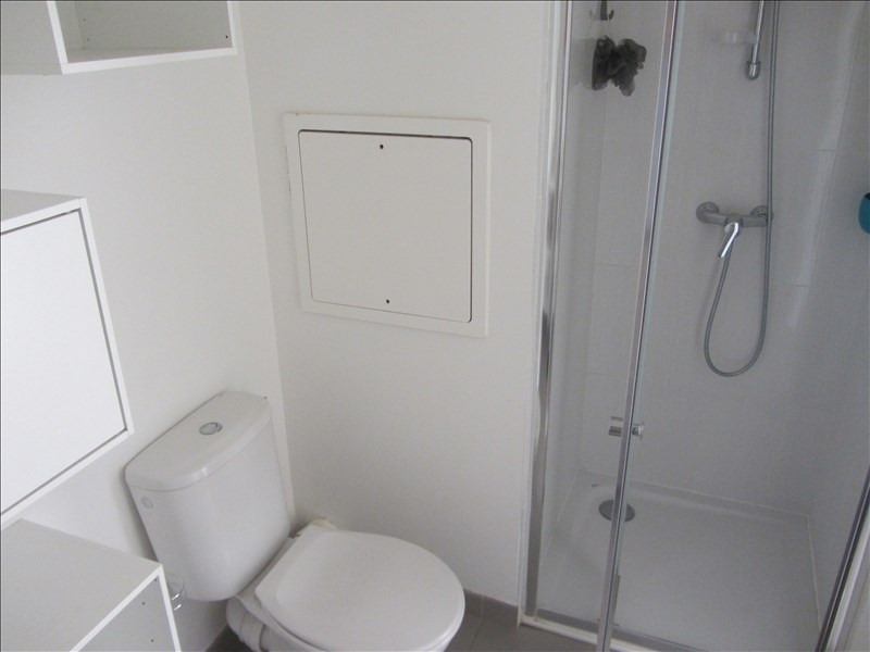 Deluxe sale apartment Conflans ste honorine 199 000€ - Picture 3