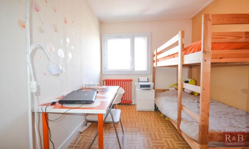 Vente maison / villa Villepreux 280000€ - Photo 7