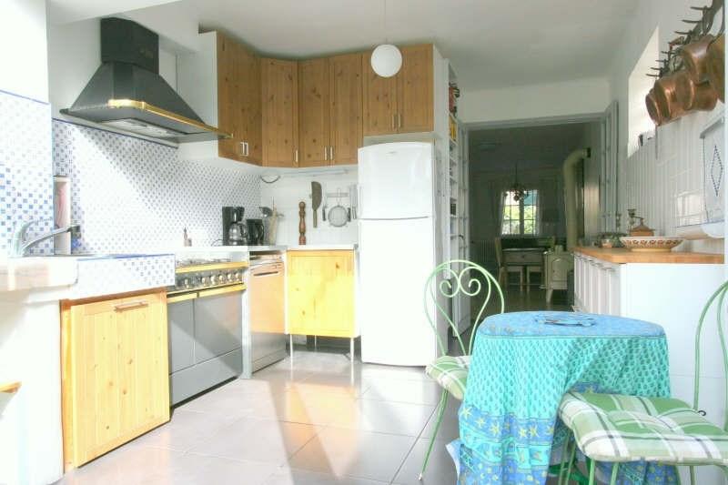 Sale house / villa Grez sur loing 282000€ - Picture 5