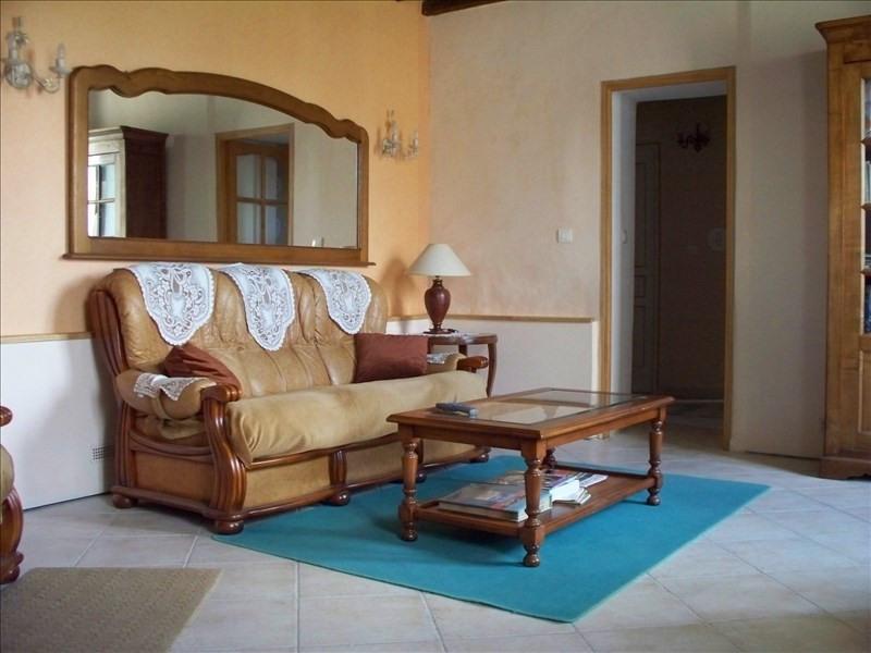 Vente maison / villa La ferte sous jouarre 645000€ - Photo 9