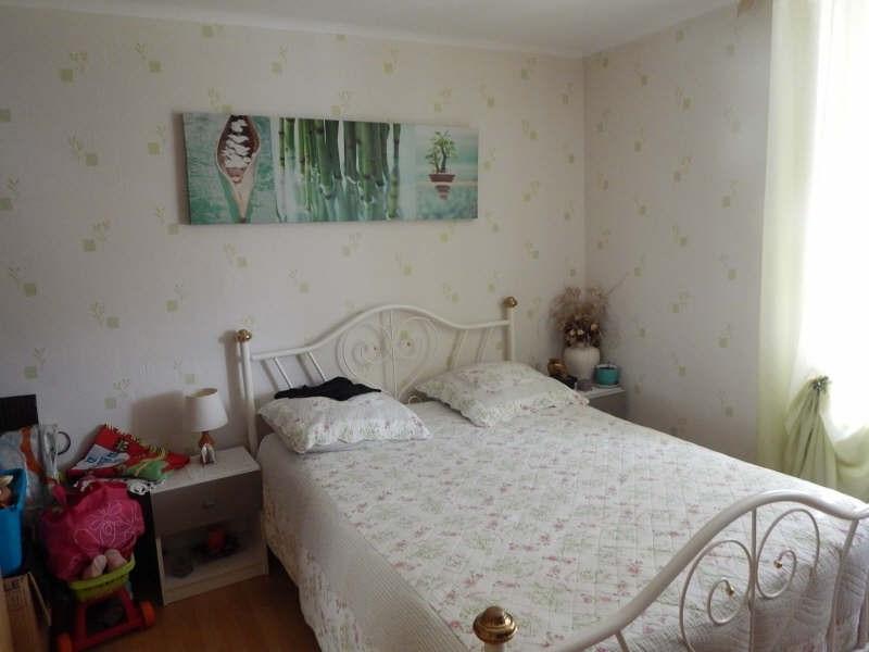 Sale house / villa Limoges 178000€ - Picture 7