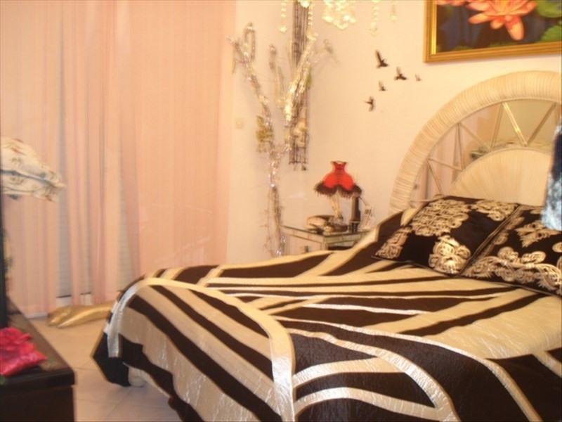 Vente maison / villa Castelnau de medoc 346500€ - Photo 6