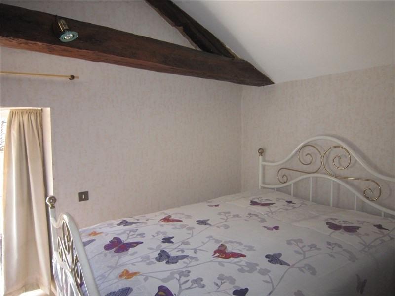 Vente maison / villa St cyprien 202000€ - Photo 9