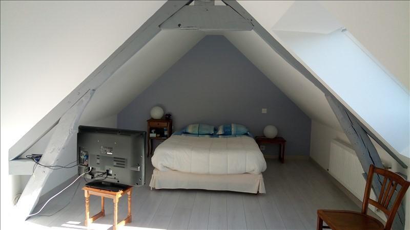 Rental house / villa Vernon 830€ CC - Picture 5