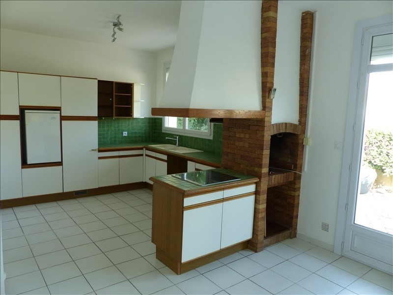 Venta  casa Valras plage 447000€ - Fotografía 4