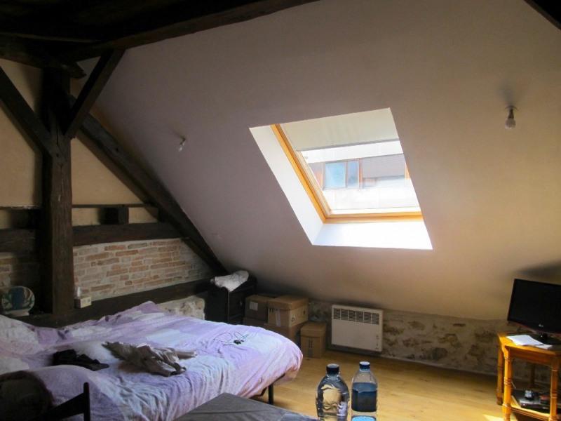 Alquiler  apartamento La roche-sur-foron 420€ CC - Fotografía 2