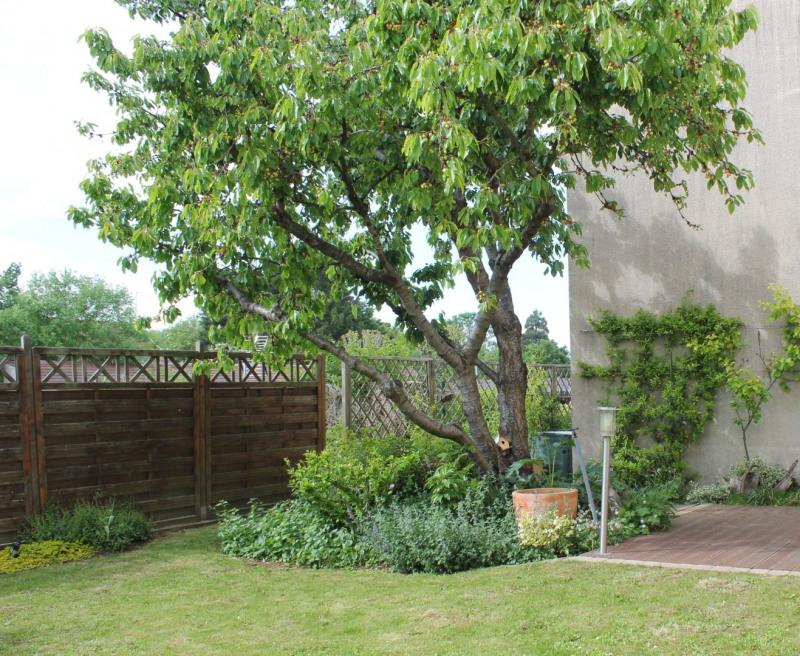 Vente maison / villa Saint-michel-sur-orge 295000€ - Photo 9
