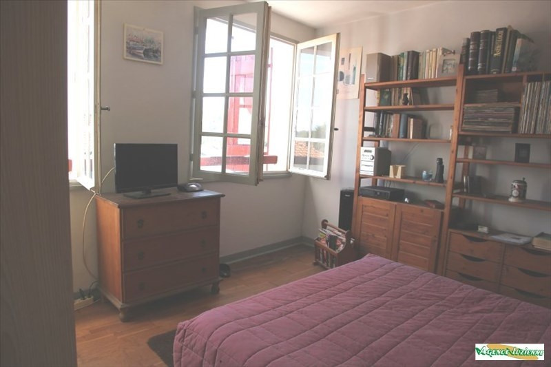 Vente appartement Ciboure 129 000€ - Photo 2