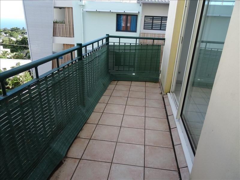 Rental apartment Tampon 380€ CC - Picture 4