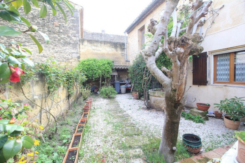 Vente maison / villa Meynes 160 000€ - Photo 7