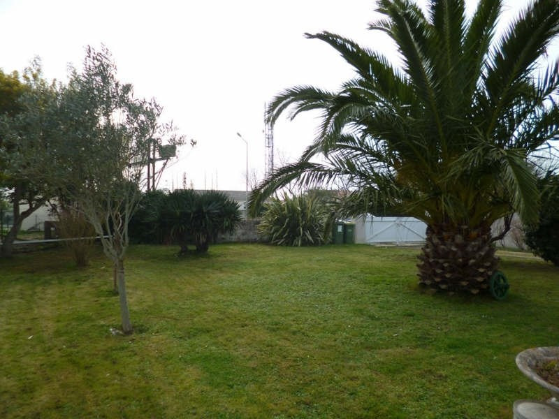Vente terrain St denis d oleron 58 500€ - Photo 2