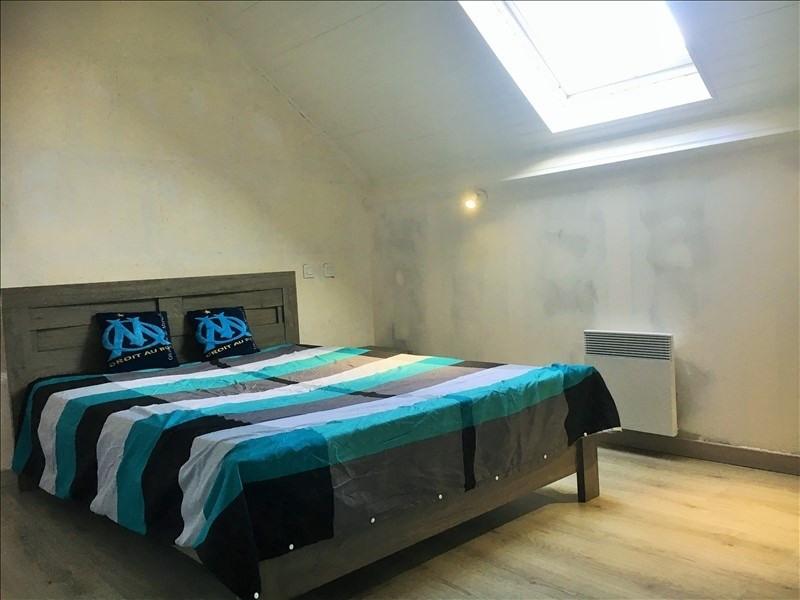 Sale house / villa Bethune 145000€ - Picture 4