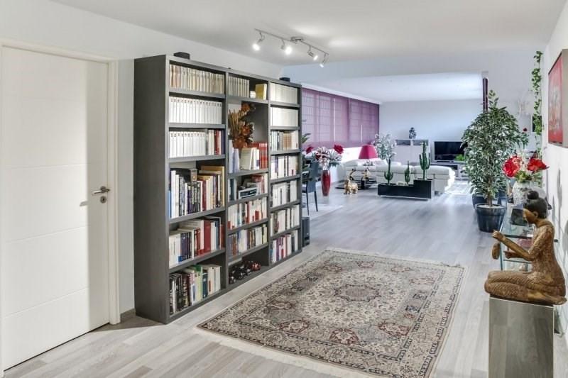 Vente de prestige appartement Anglet 995000€ - Photo 2
