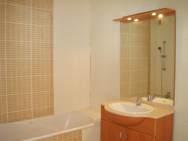 Sale apartment Le tampon 118720€ - Picture 8