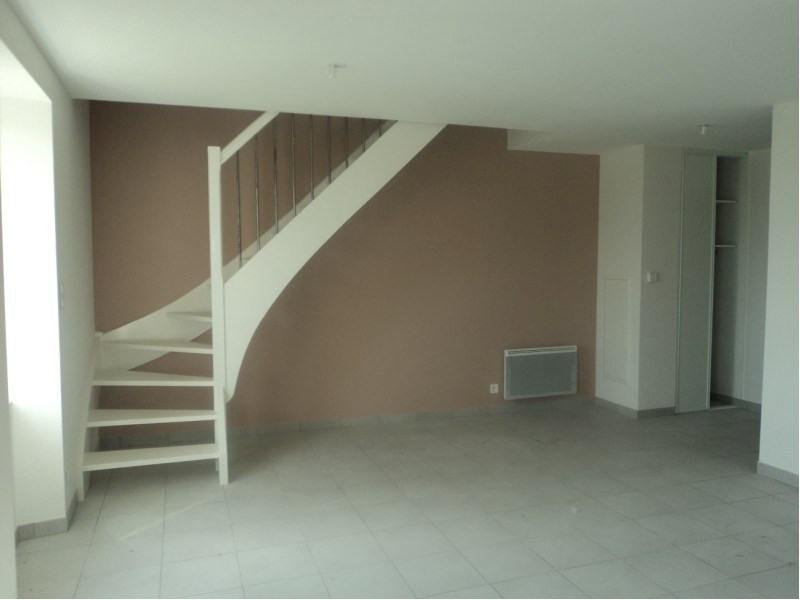 Location appartement Onet le chateau 400€ CC - Photo 6
