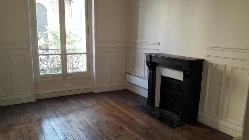 Location appartement Paris 14ème 1095€ CC - Photo 7