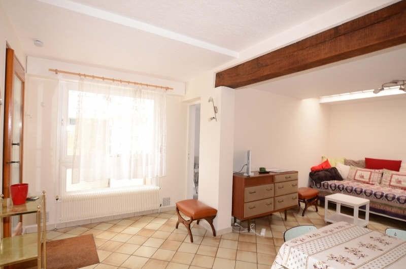 Vente appartement Bois d arcy 241500€ - Photo 10
