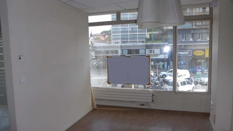 Vente bureau Chambery 85 000€ - Photo 7