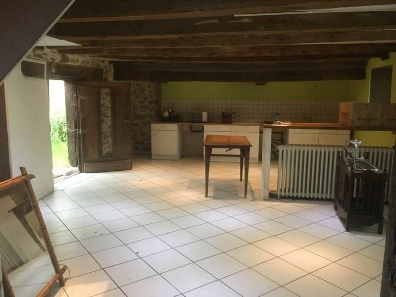 Vente maison / villa St paul en jarez 214000€ - Photo 4