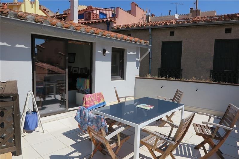 Vente de prestige maison / villa Collioure 742000€ - Photo 7