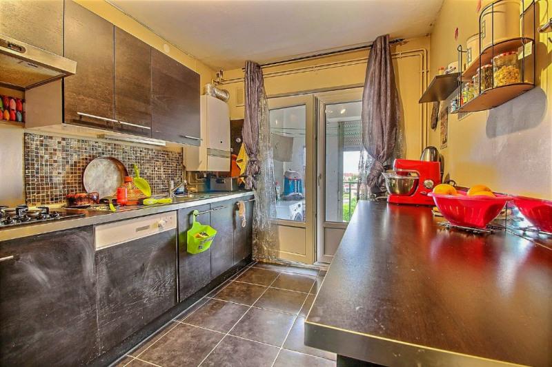 Vente appartement Nimes 80000€ - Photo 2