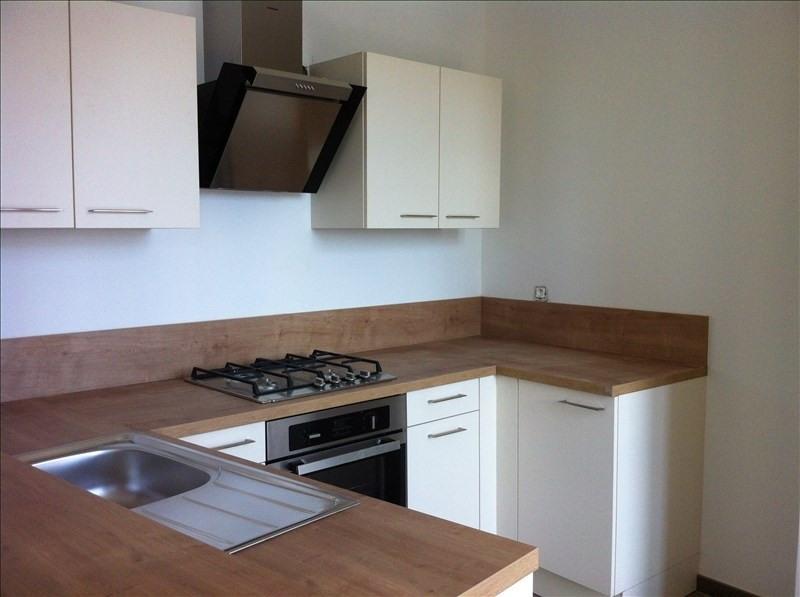 Sale house / villa Blois 117000€ - Picture 1
