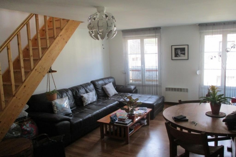 Vente appartement La ferte milon 77 000€ - Photo 1