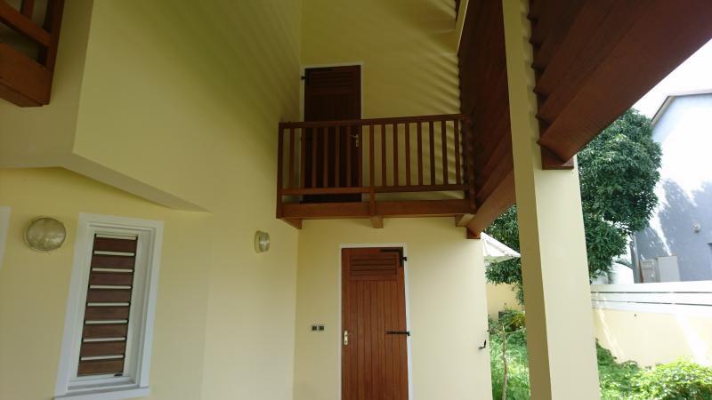 Vente maison / villa Saint paul 369000€ - Photo 3