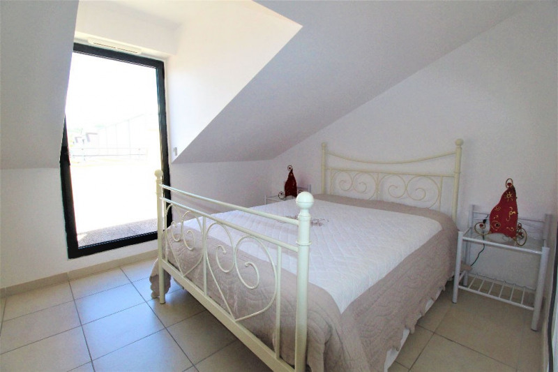 Deluxe sale apartment Cannes 839000€ - Picture 10