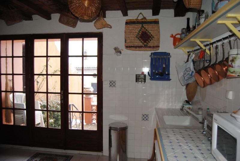 Sale house / villa Villasavary 139000€ - Picture 8