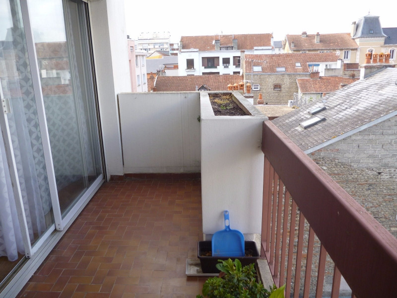 Location appartement Tarbes 350€ CC - Photo 7