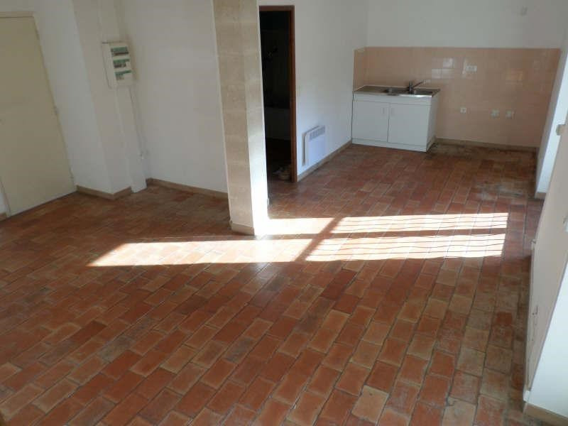 Location appartement Alleins 549€ CC - Photo 2