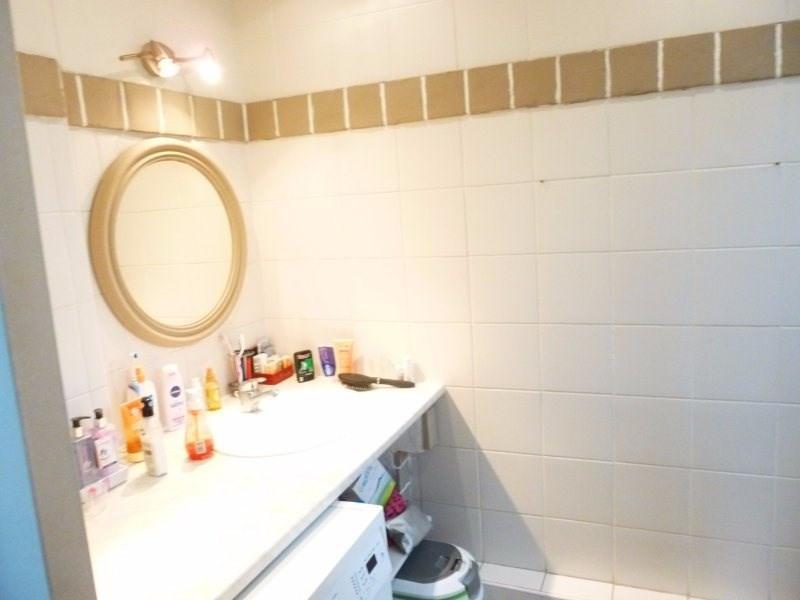 Sale apartment St raphael 163000€ - Picture 9
