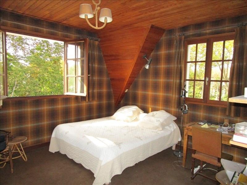 Deluxe sale house / villa Le vesinet 1350000€ - Picture 10